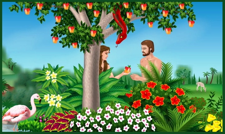 1-adam-and-eve-eating-forbidden-fruit-2